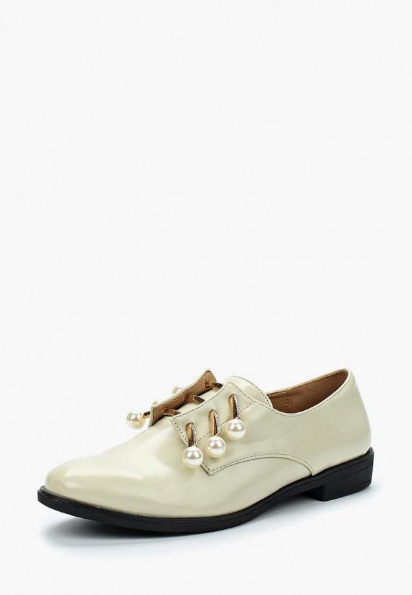Ботинки Coco Perla Coco Perla CO039AWBDBM2 ботинки coco perla coco perla co039awrtt65