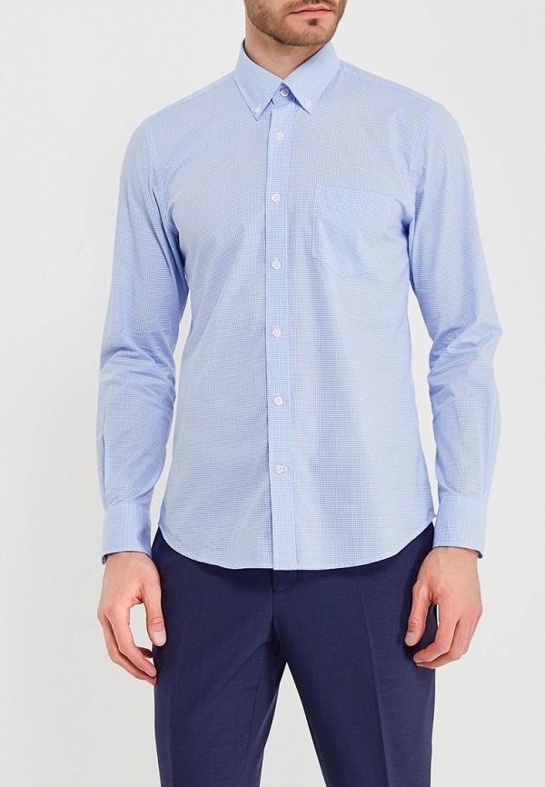 Рубашка Cortefiel Cortefiel CO046EMAIHH8