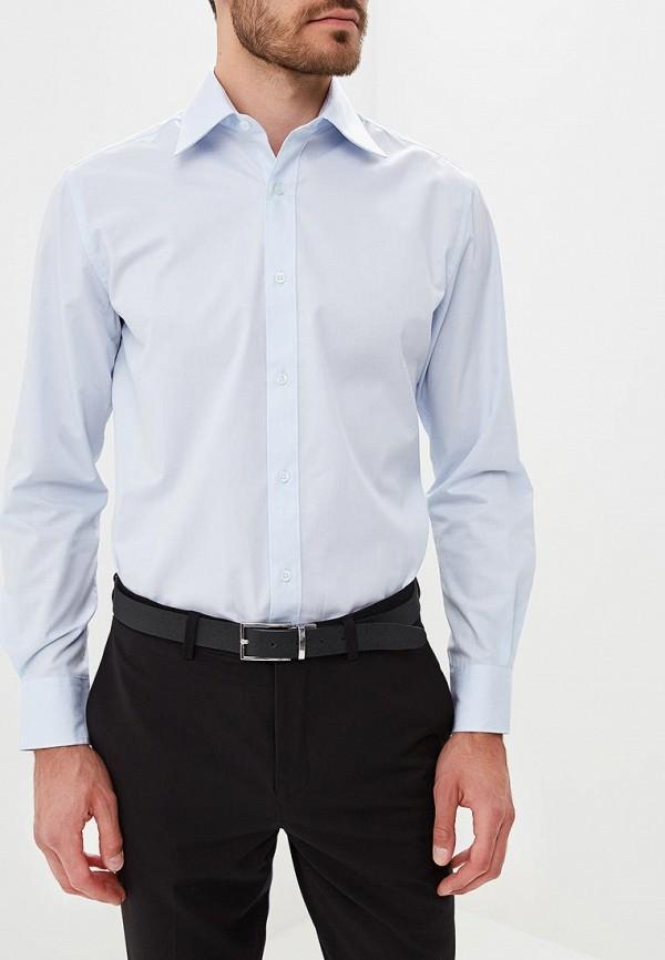 Рубашка Cortefiel Cortefiel CO046EMCLWW0