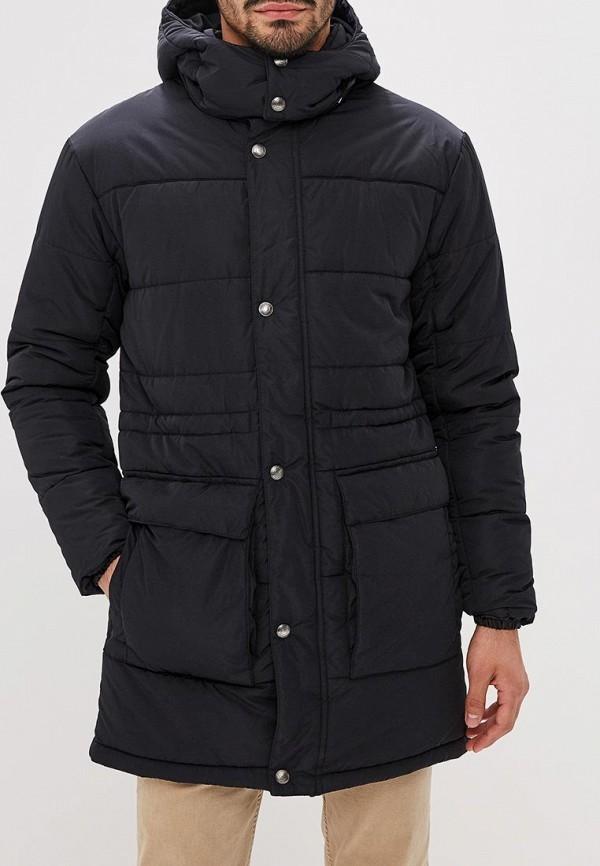 Куртка утепленная Cortefiel Cortefiel CO046EMCLWX9