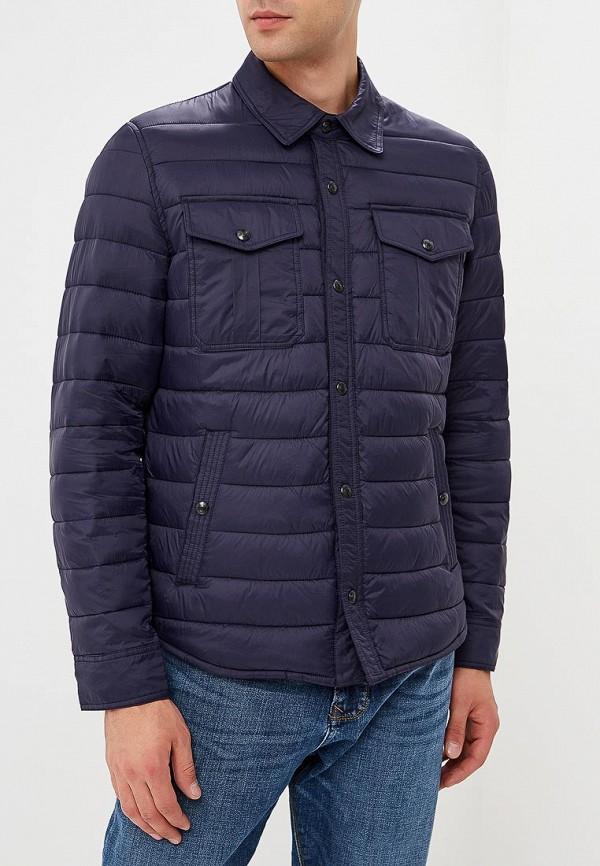 Куртка утепленная Cortefiel Cortefiel CO046EMCLWY3 джемпер quelle cortefiel 1032454
