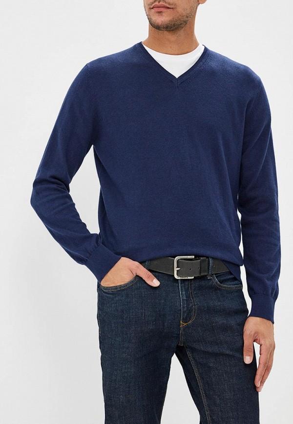 Пуловер Cortefiel Cortefiel CO046EMCLWY5 кардиган cortefiel cortefiel co046emwis88