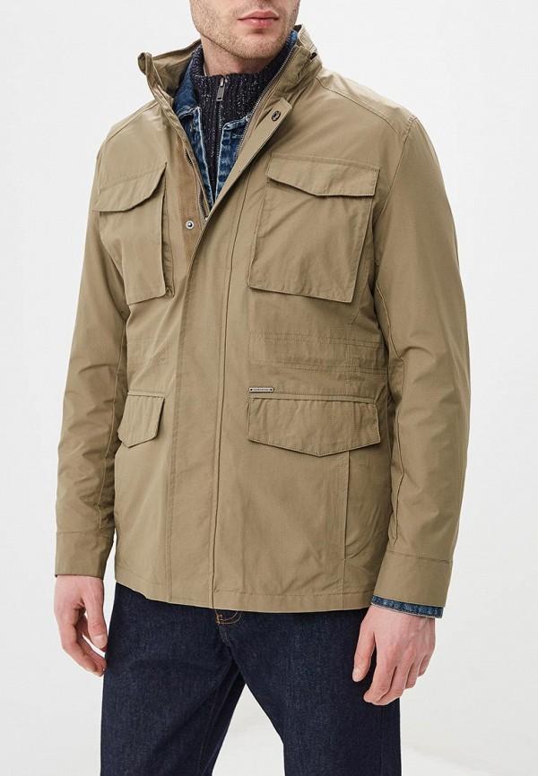 Куртка Cortefiel