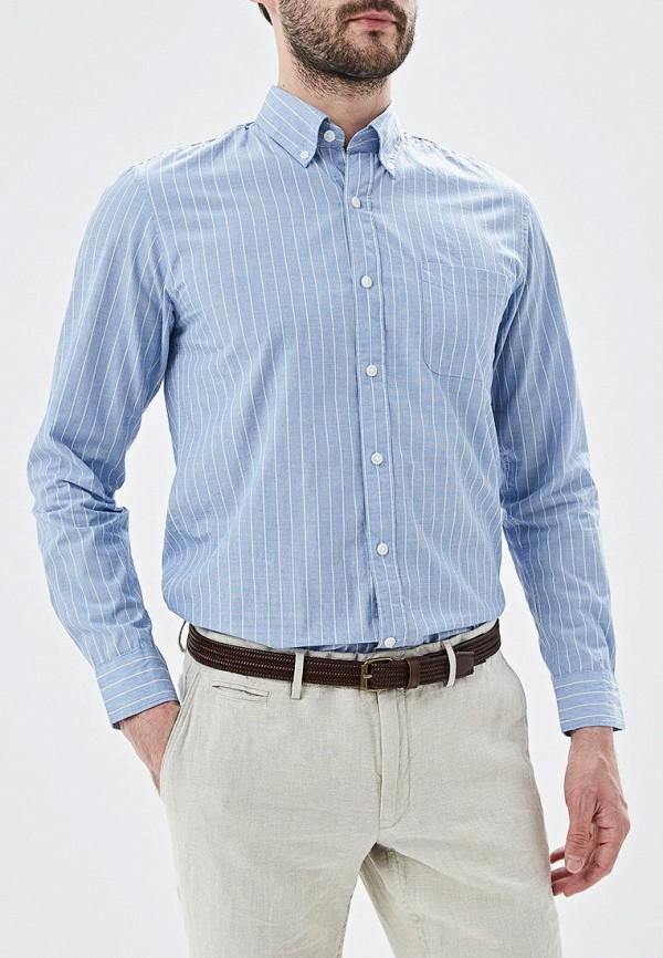 Рубашка Cortefiel Cortefiel CO046EMDZVC8