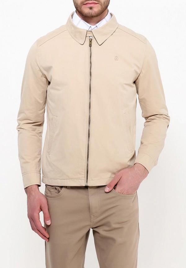 Куртка Cortefiel Cortefiel CO046EMRCO30 поло cortefiel cortefiel co046emrco35