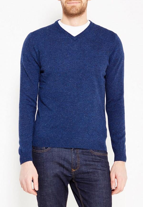 Пуловер Cortefiel Cortefiel CO046EMWIS79 блузка quelle cortefiel 1032723