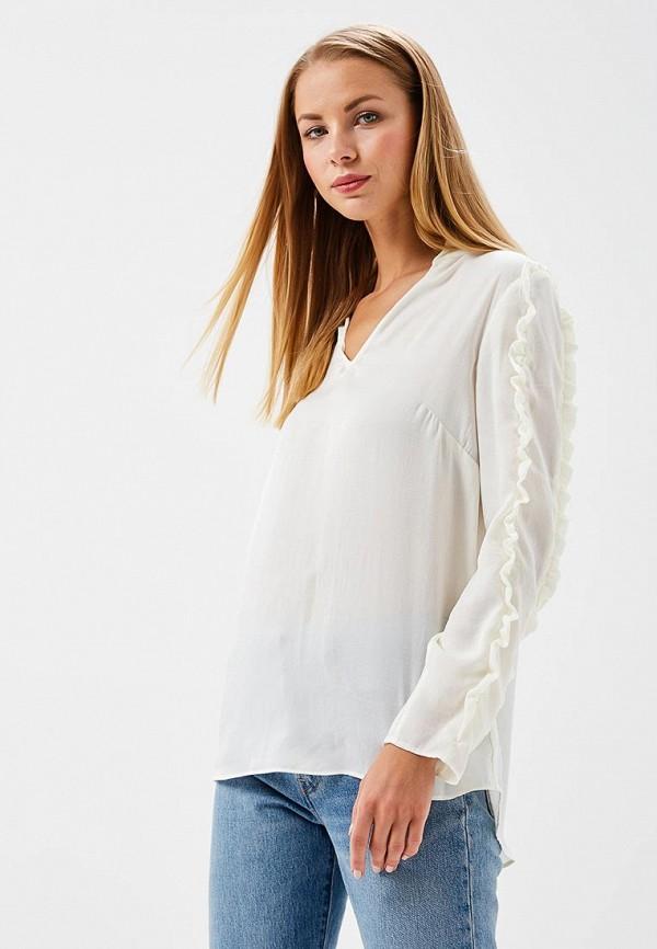 Блуза Cortefiel Cortefiel CO046EWAIHC1