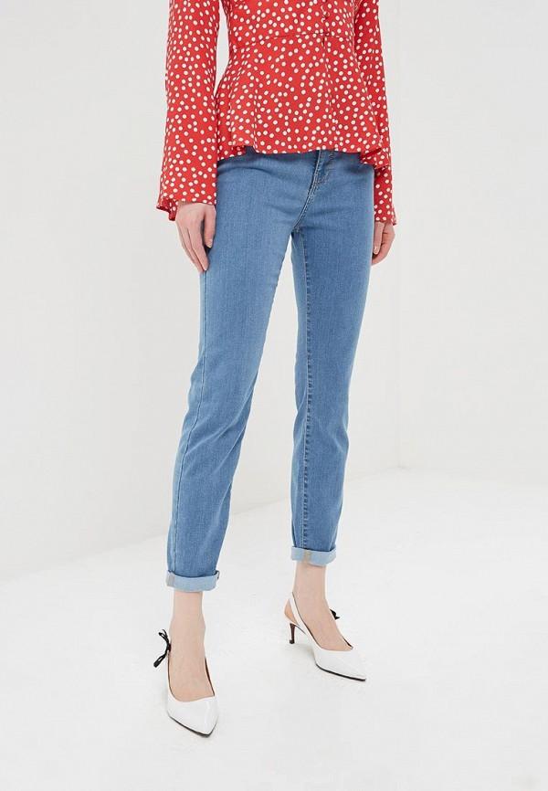 Джинсы Cortefiel Cortefiel CO046EWAIHC5 джинсы 40 недель джинсы