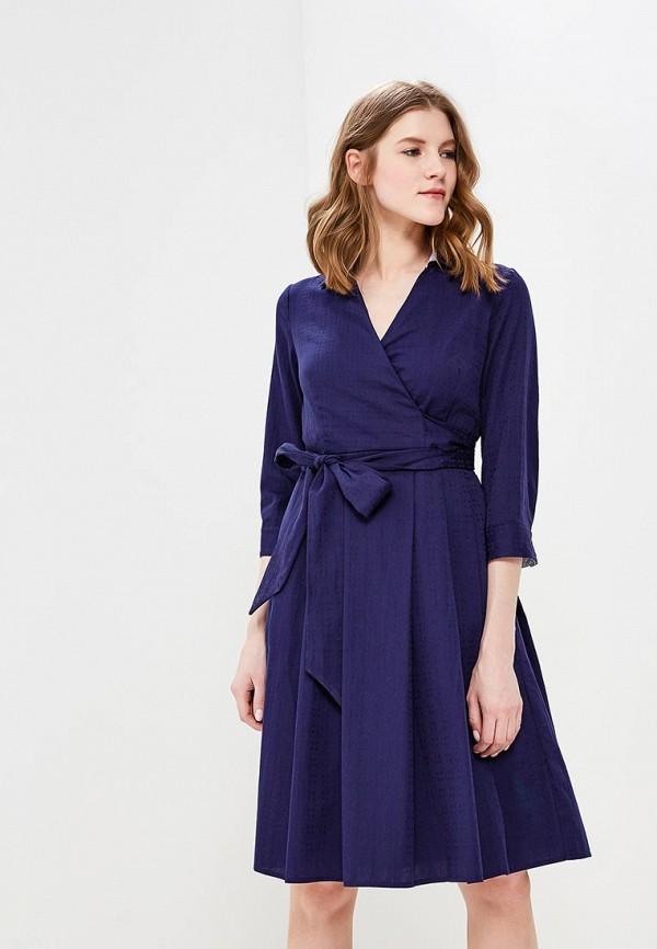Платье Cortefiel Cortefiel CO046EWAIHD2 кардиган cortefiel cortefiel co046emwis90