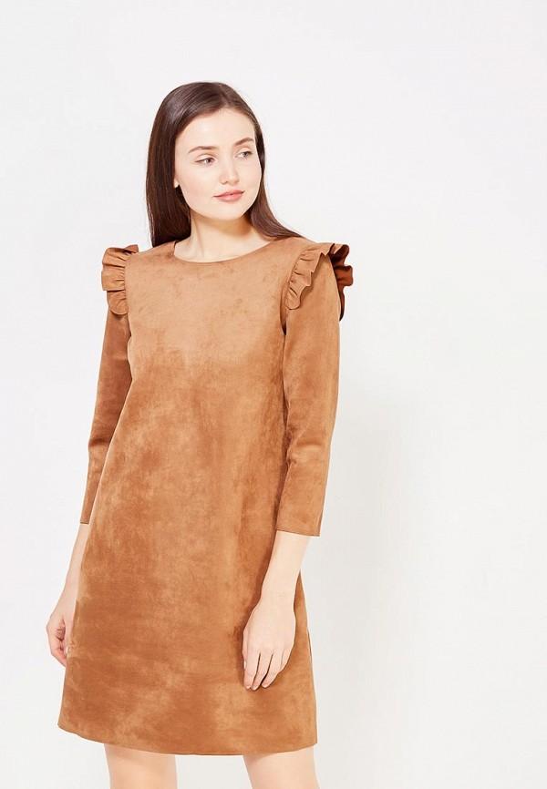Платье Cortefiel Cortefiel CO046EWWJG50