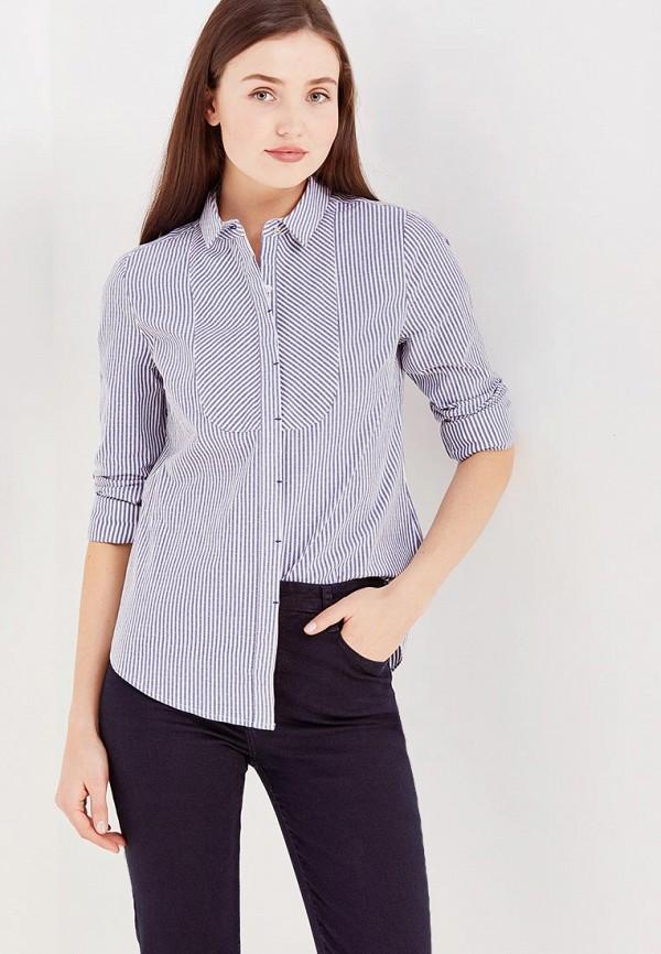Блуза Cortefiel Cortefiel CO046EWWJG80 блузка quelle cortefiel 1032723