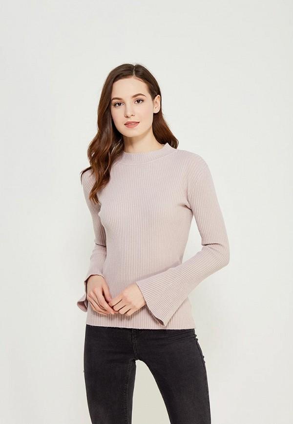 Купить Джемпер Conso Wear, CO050EWZYT12, розовый, Весна-лето 2018