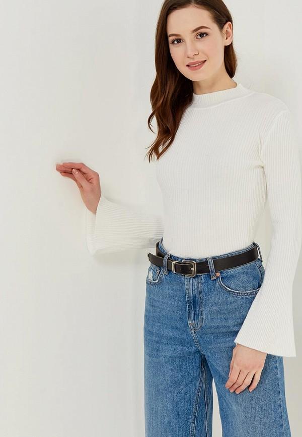 Купить Джемпер Conso Wear, CO050EWZYT13, белый, Весна-лето 2018