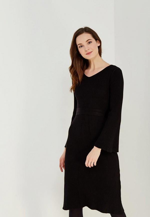 Платье Conso Wear Conso Wear CO050EWZZA42