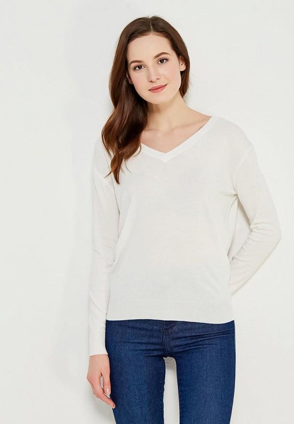 Купить Пуловер Conso Wear, CO050EWZZA64, белый, Весна-лето 2018