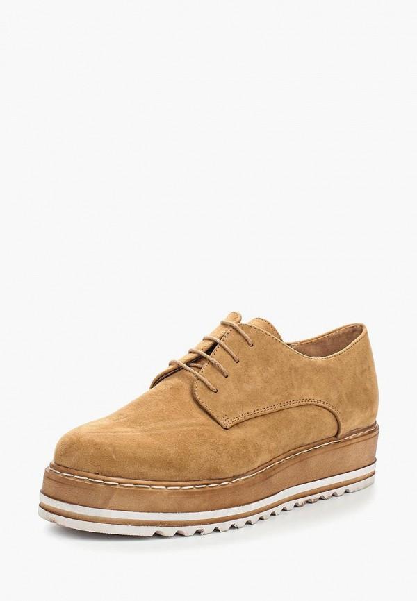 Ботинки Corina