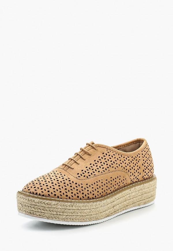 Купить Ботинки Corina, CO055AWSHL36, разноцветный, Весна-лето 2017