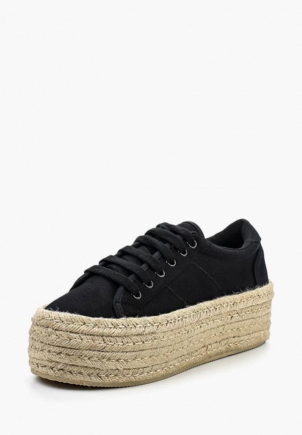 Купить Ботинки Corina, CO055AWSHL48, черный, Весна-лето 2017