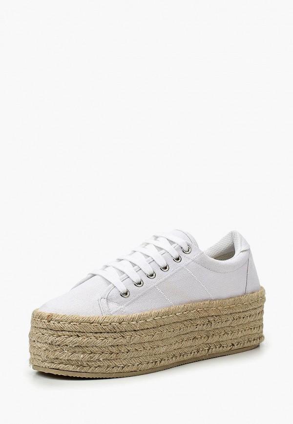 Купить Ботинки Corina, CO055AWSHL53, белый, Весна-лето 2017