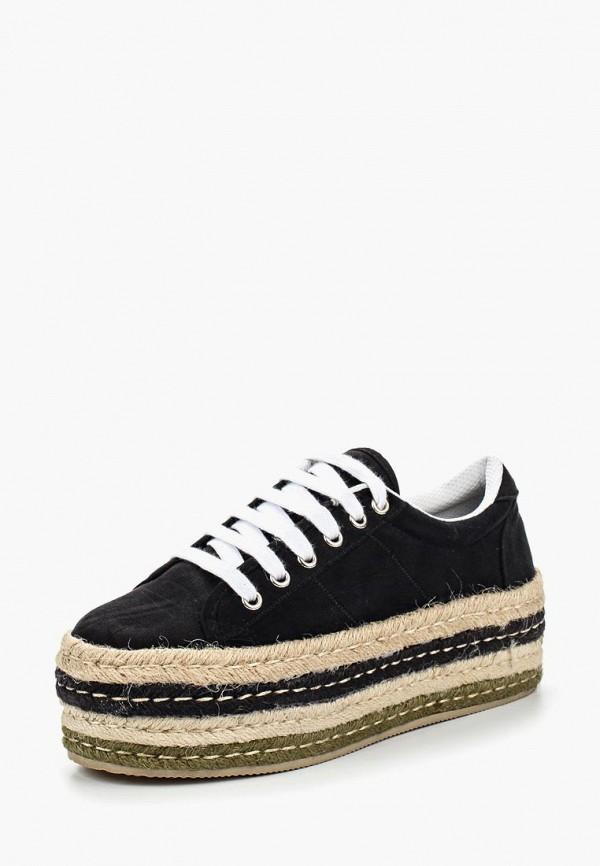 Купить Ботинки Corina, CO055AWSHL54, черный, Весна-лето 2017