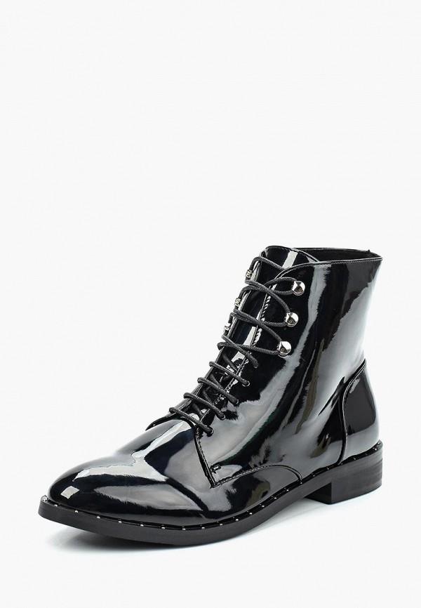 Ботинки Corina Corina CO055AWXYM99
