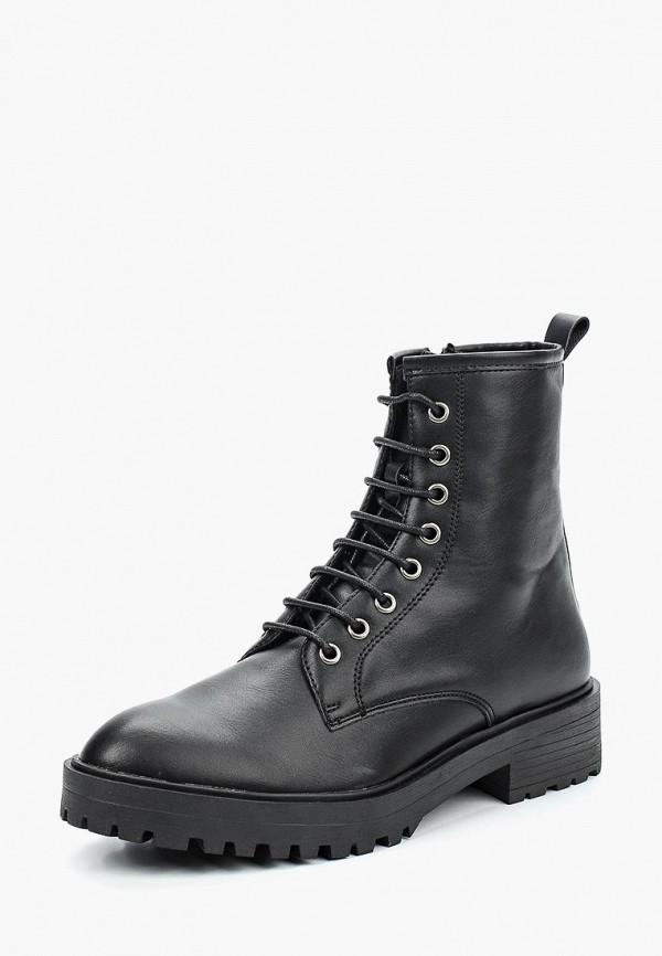 Ботинки Corina Corina CO055AWXYN08