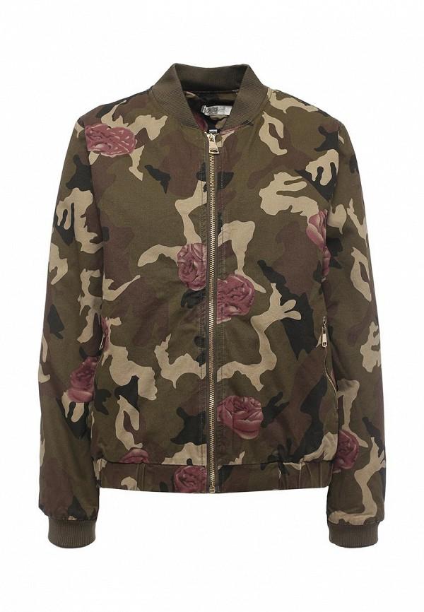 Куртка Coco Nut Coco Nut CO057EWRUK03 цены онлайн
