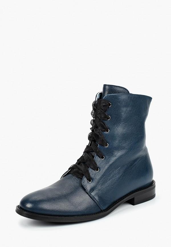Ботинки Conhpol-Bis Conhpol-Bis CO059AWCTLK2