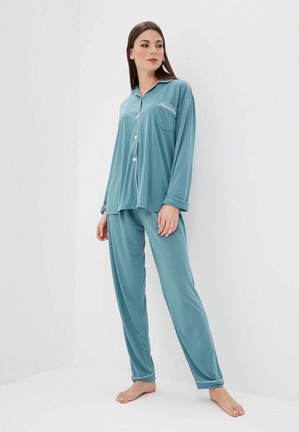 Пижама Cootaiya Cootaiya CO060EWAQAQ2