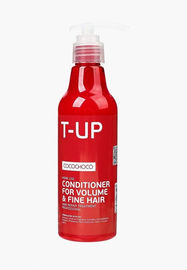 цены на Кондиционер для волос CocoChoco CocoChoco CO063LWAS418 в интернет-магазинах
