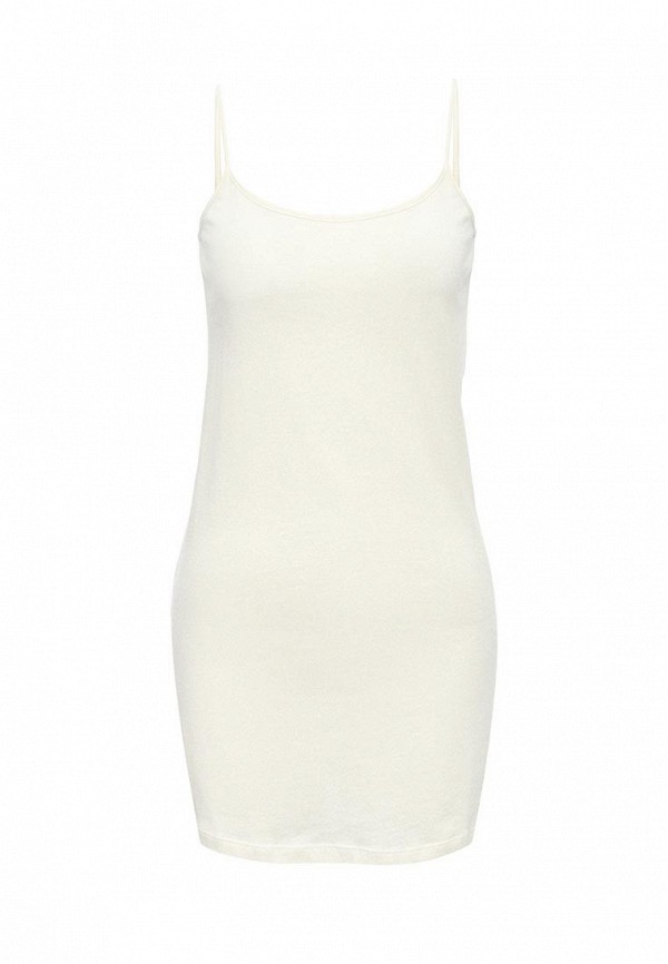 Платье Coquelicot Coquelicot CO065EWSUY49