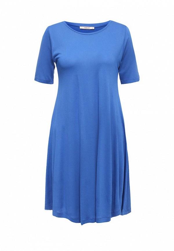Платье Coquelicot Coquelicot CO065EWSUY52