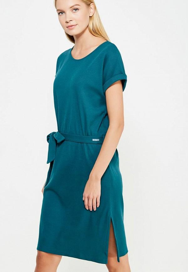 Платье Coquelicot Coquelicot CO065EWVYD53 полупальто coquelicot coquelicot co065ewvyd28