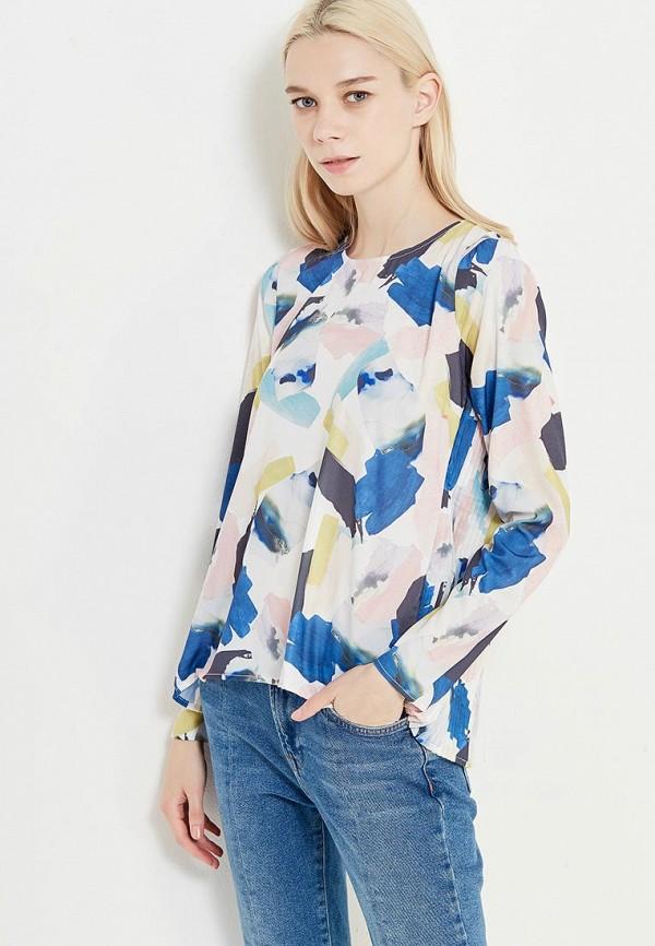 Блуза Coquelicot Coquelicot CO065EWVYD73