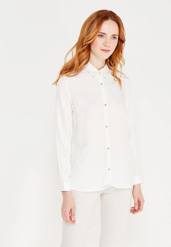 Рубашка Coquelicot Coquelicot CO065EWVYE09