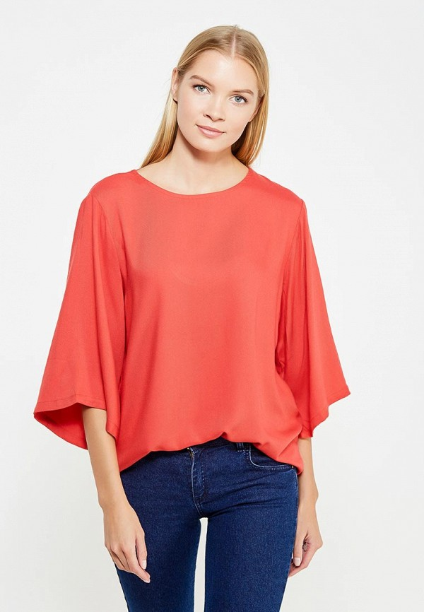 Блуза Coquelicot Coquelicot CO065EWVYL37