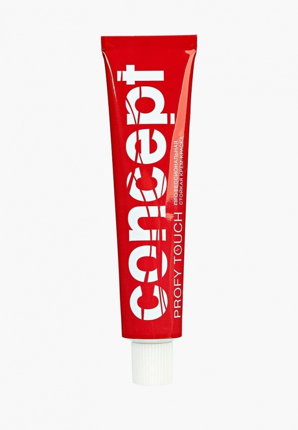 Краска для волос Concept Concept CO066LWBOKE1 краска для волос concept concept co066lwbojv1