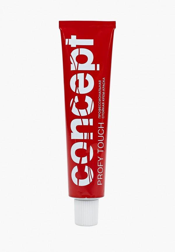 купить Краска для волос Concept Concept CO066LWBOKE6 по цене 300 рублей
