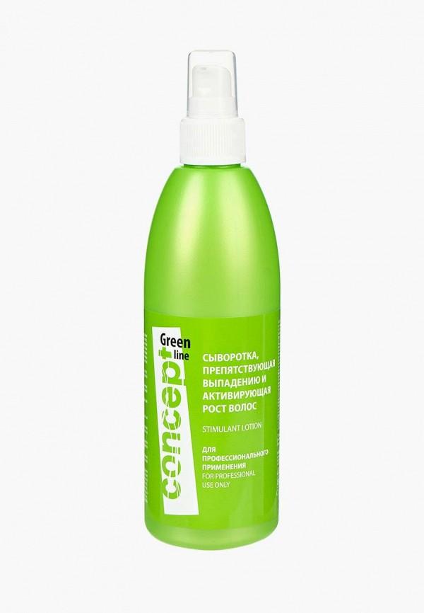 Бальзам для волос Concept Concept CO066LWUJP37 бальзам для волос concept concept co066lwujp51