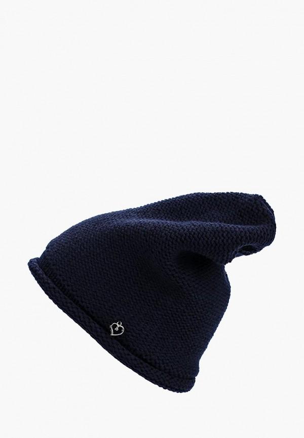 Шапка Coompol Coompol CO067CWCQDM3 шапка coompol coompol co067cwcqdk5