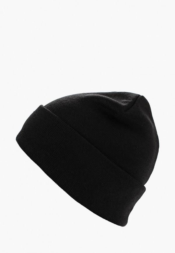 Купить Шапка Coompol, CO067CWZDU63, черный, Осень-зима 2018/2019