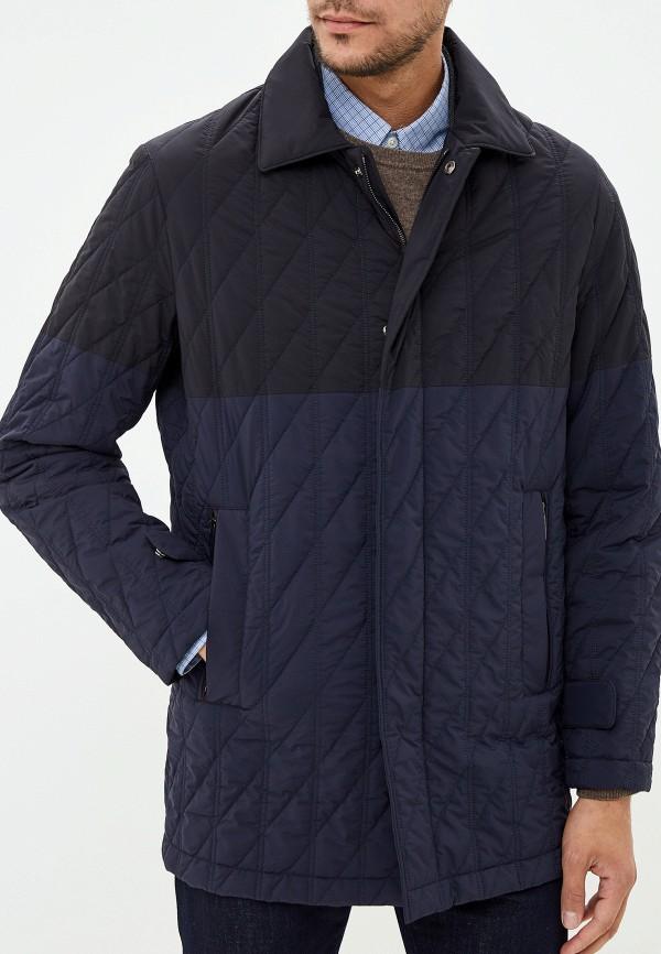 цена на Куртка утепленная Cortigiani Cortigiani CO068EMFSWL4