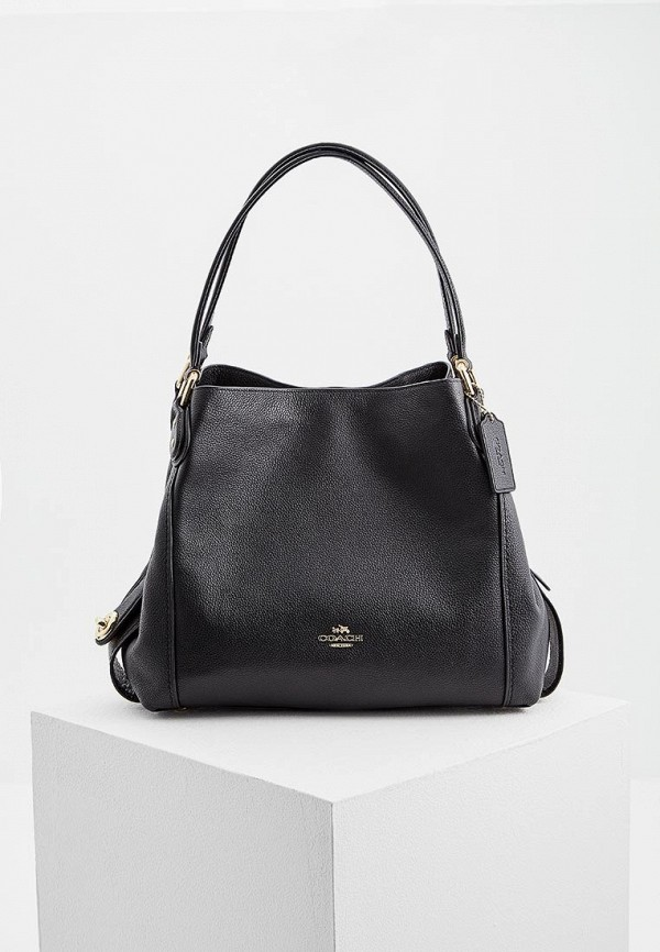 Сумка Coach Coach CO069BWBILA9 все цены