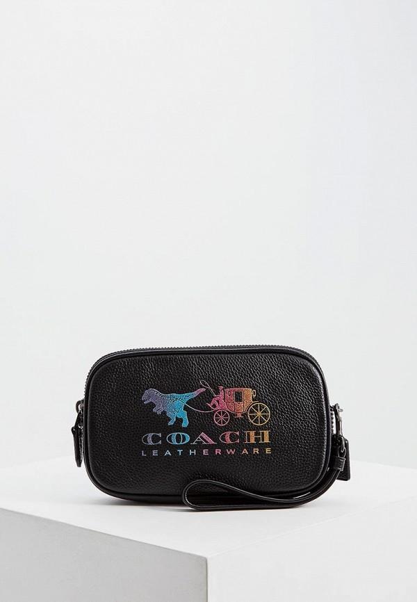 цены на Сумка Coach Coach CO069BWFRDC4  в интернет-магазинах