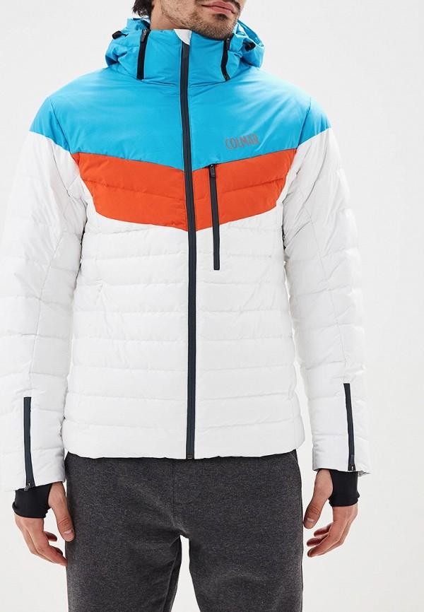Куртка горнолыжная Colmar Colmar CO070EMCIQY1 цена 2017