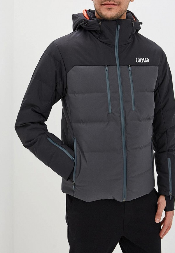 Куртка горнолыжная Colmar Colmar CO070EMCIQY7 цена 2017