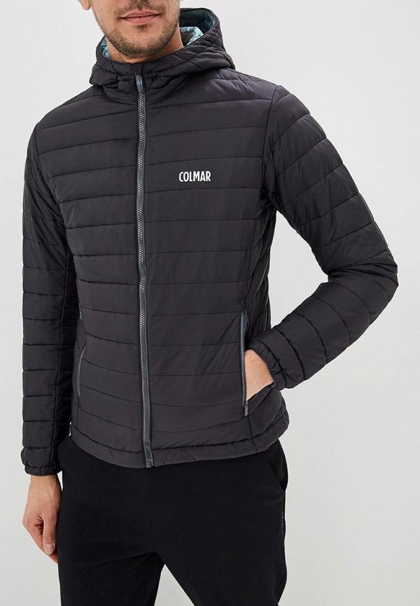 Куртка утепленная Colmar Colmar CO070EMCIQZ1 colmar куртка