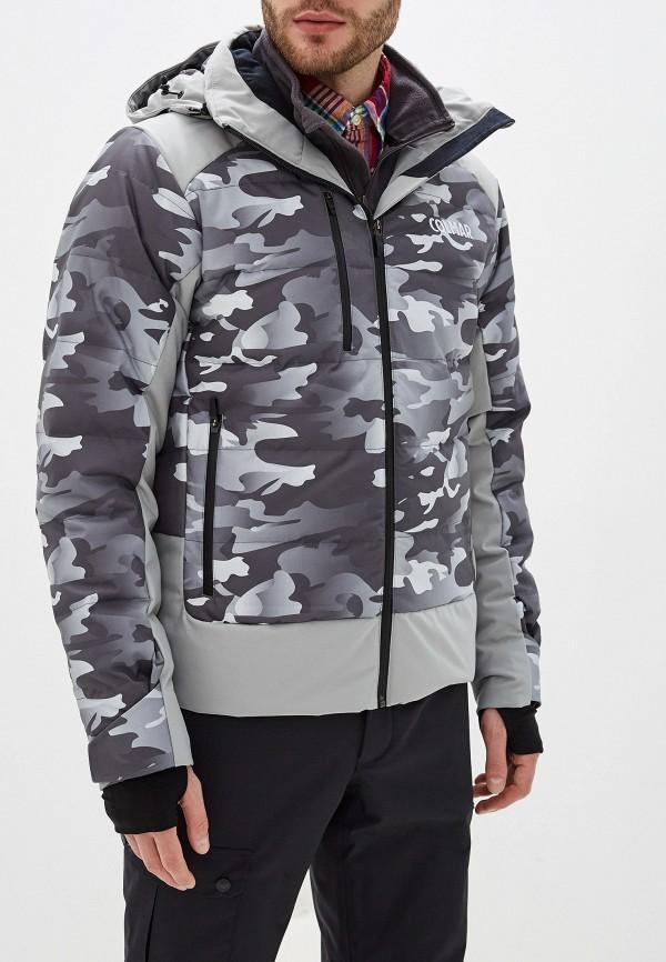 Куртка горнолыжная Colmar Colmar CO070EMHDJH4 colmar куртка утепленная мужская colmar technologic