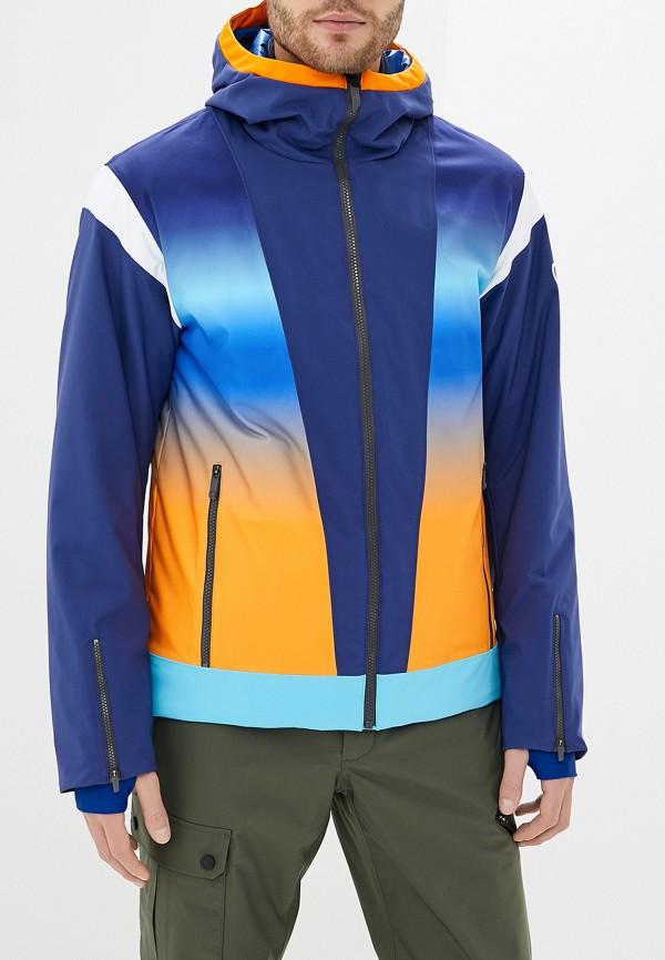 Куртка горнолыжная Colmar Colmar CO070EMHDJI0 colmar куртка утепленная мужская colmar technologic