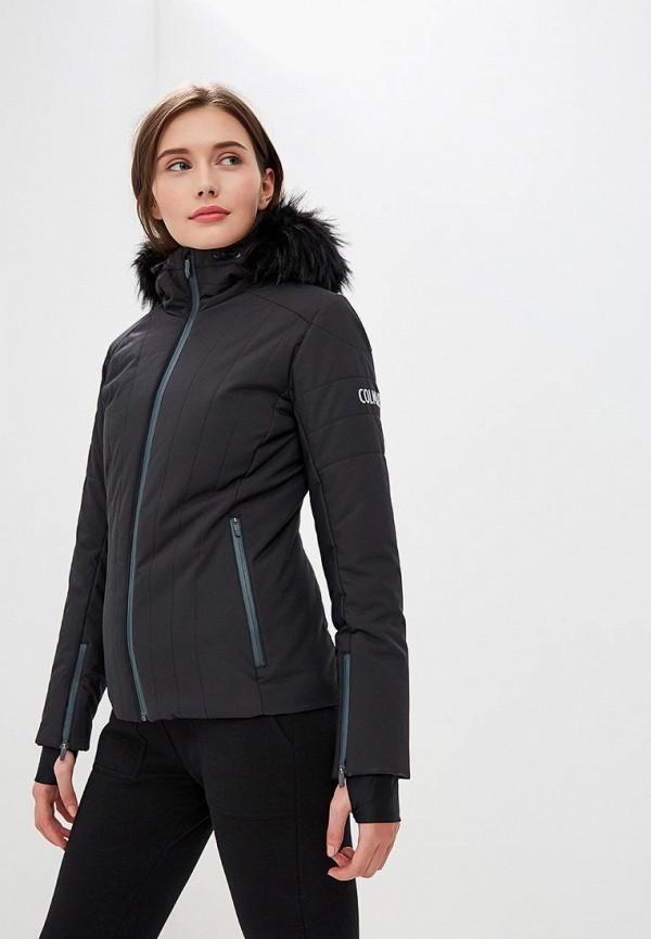 Куртка горнолыжная Colmar Colmar CO070EWCIQZ7 цена 2017